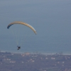 pg-holidays-chiemsee-olympic-wings-086