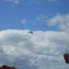 pg-holidays-chiemsee-olympic-wings-091