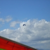 pg-holidays-chiemsee-olympic-wings-093