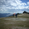 pg-holidays-chiemsee-olympic-wings-094