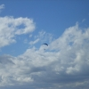 pg-holidays-chiemsee-olympic-wings-096