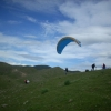 pg-holidays-chiemsee-olympic-wings-107