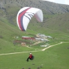 pg-holidays-chiemsee-olympic-wings-124
