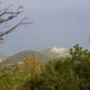 paragliding-holidays-mount-olympus-greece-goeppingen-004