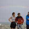 paragliding-holidays-mount-olympus-greece-goeppingen-007