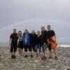 paragliding-holidays-mount-olympus-greece-goeppingen-009