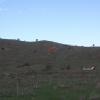paragliding-holidays-mount-olympus-greece-goeppingen-010