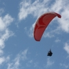 paragliding-holidays-mount-olympus-greece-goeppingen-012