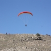 paragliding-holidays-mount-olympus-greece-goeppingen-014