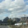 paragliding-holidays-mount-olympus-greece-goeppingen-017