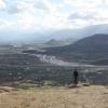 paragliding-holidays-mount-olympus-greece-goeppingen-019