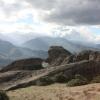 paragliding-holidays-mount-olympus-greece-goeppingen-020
