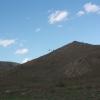 paragliding-holidays-mount-olympus-greece-goeppingen-011