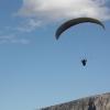 paragliding-holidays-mount-olympus-greece-goeppingen-015