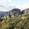 paragliding-holidays-mount-olympus-greece-goeppingen-025