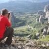 paragliding-holidays-mount-olympus-greece-goeppingen-028