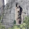 paragliding-holidays-mount-olympus-greece-goeppingen-038