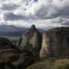 paragliding-holidays-mount-olympus-greece-goeppingen-047