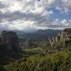 paragliding-holidays-mount-olympus-greece-goeppingen-050