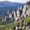 paragliding-holidays-mount-olympus-greece-goeppingen-053