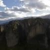paragliding-holidays-mount-olympus-greece-goeppingen-056