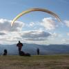 paragliding-holidays-mount-olympus-greece-goeppingen-061