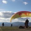 paragliding-holidays-mount-olympus-greece-goeppingen-062