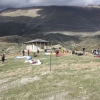 paragliding-holidays-mount-olympus-greece-goeppingen-064