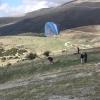 paragliding-holidays-mount-olympus-greece-goeppingen-066