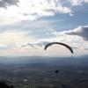 paragliding-holidays-mount-olympus-greece-goeppingen-070