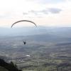paragliding-holidays-mount-olympus-greece-goeppingen-071