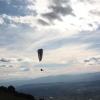 paragliding-holidays-mount-olympus-greece-goeppingen-074