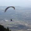 paragliding-holidays-mount-olympus-greece-goeppingen-075