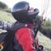 paragliding-holidays-mount-olympus-greece-goeppingen-079