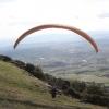 paragliding-holidays-mount-olympus-greece-goeppingen-082