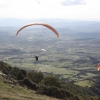 paragliding-holidays-mount-olympus-greece-goeppingen-083