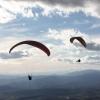 paragliding-holidays-mount-olympus-greece-goeppingen-085