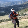 paragliding-holidays-mount-olympus-greece-goeppingen-088