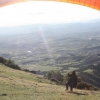 paragliding-holidays-mount-olympus-greece-goeppingen-090
