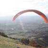 paragliding-holidays-mount-olympus-greece-goeppingen-091