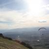 paragliding-holidays-mount-olympus-greece-goeppingen-092