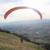 paragliding-holidays-mount-olympus-greece-goeppingen-093