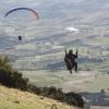 paragliding-holidays-mount-olympus-greece-goeppingen-094