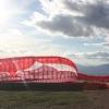 paragliding-holidays-mount-olympus-greece-goeppingen-096