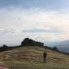paragliding-holidays-mount-olympus-greece-goeppingen-099