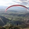 paragliding-holidays-mount-olympus-greece-goeppingen-103