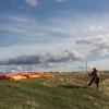 paragliding-holidays-mount-olympus-greece-goeppingen-107