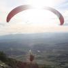 paragliding-holidays-mount-olympus-greece-goeppingen-108