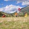 paragliding-holidays-mount-olympus-greece-goeppingen-123