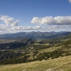 paragliding-holidays-mount-olympus-greece-goeppingen-131